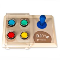 BJ-857-C-1