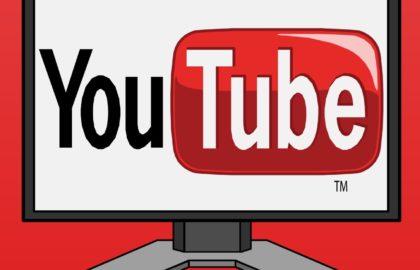 יוטיוב נגיש – צפיה וחיפוש ביוטיוב באמצעות גריד 3